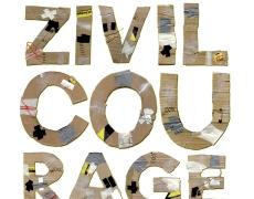 DHBW // Vermittlungskonzept zum Thema »Zivilcourage «