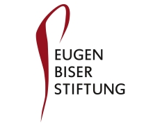 EBS // CD- und Web-Relaunch