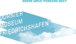 Logo Dornier Museum