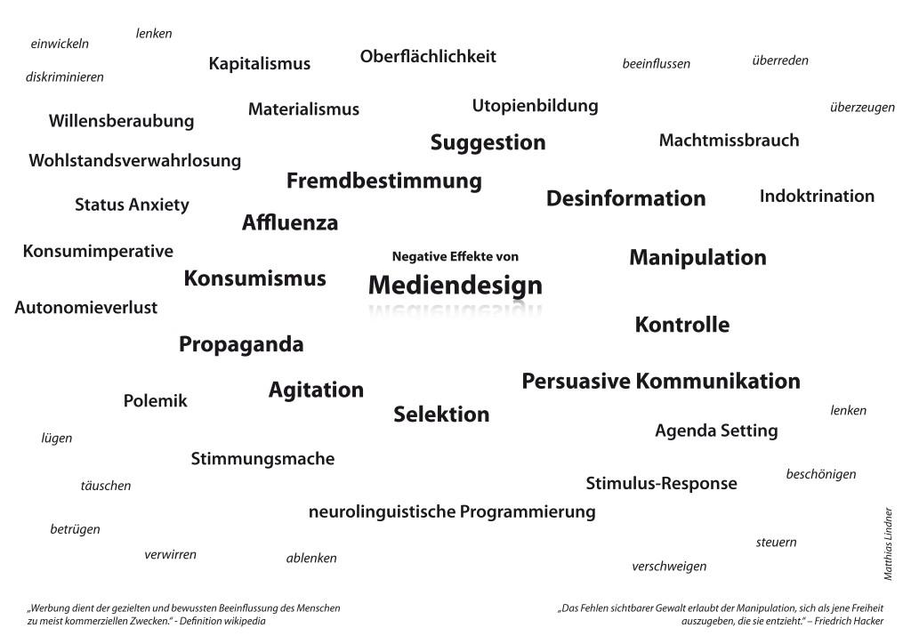 Mediendesign_negativ_Seite_1