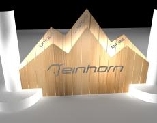einhorn bikes // Showroom