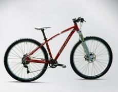 einhorn bikes // Corporate Design