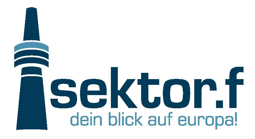 Logo Sektor.f