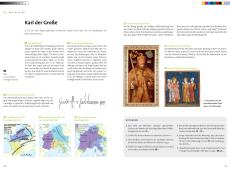 DHBW // Schulbuch-Gestaltung