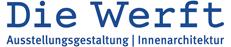 Logo DIE WERFT